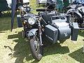 CJ750 sidecar 2 (11818340895).jpg