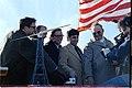 CLAYTON NEW MEXICO WIND TURBINE DEDICATION ON JANUARY 28 1978 - NARA - 17422223.jpg