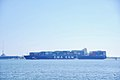 CMA-CGM-Nabucco-Charleston-Harbor-sc.jpg