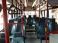 CMB VC1 compartment 07-01-2013.jpg