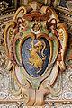 COA Cardinal Altemps fountain Palazzo Altemps.jpg