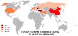 VIRCIGNOdatenoj Romania.PNG