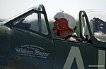 COPA Convention and Fly-In 2012 (7432685978).jpg