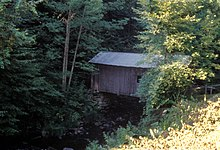 COPELAND COVERED BRIDGE.jpg