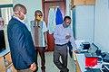 COVID-19 Equipment to Ghana (05890163).jpg