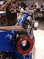 CR&S moto Milan (10760145773).jpg