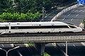 CR400BF-5037 at Yongdingmen (20180809165607).jpg