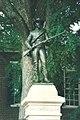 CSA monument, Charlottesville VA.jpg