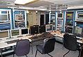 CSIRO ScienceImage 7991 The computer lab on RV Southern Surveyor.jpg