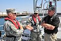 CSMR Soldiers were given a waterways tour of the Port of Los Angeles.jpg
