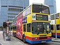 CTB 984 - Flickr - megabus13601.jpg