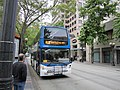 CT 10805 Double Tall in Downtown Seattle.jpg