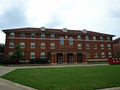 CU Bowen Hall Aug2010.jpg