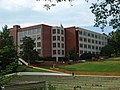 CU Brackett Hall Aug2010.jpg