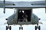 CV-22 Osprey - RIAT 2015 (19998131754).jpg