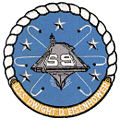 CVN-69 insignia.jpg