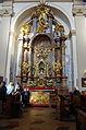 CZ-prag-mala-jesulein-altar.jpg