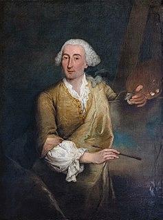 Francesco Guardi Italian painter (1712-1793)