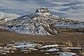 Cabezon Peak WSA (9443604052).jpg