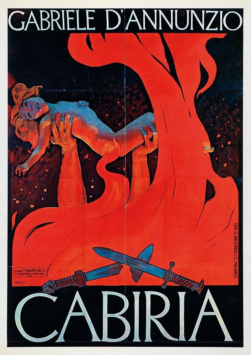 Cabiria Poster Metlicovitz.jpg