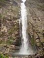 Cachoeira Casca D'Anta em São José do Barreiro-MG.jpg
