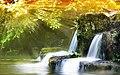 Cachoeira Mística.jpg