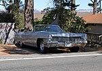 Cadillac DeVille Convertible (15574366661).jpg