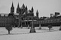 Caen Under The Snow (96956139).jpeg