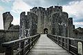 Caerphilly Castle (7961793274).jpg