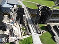 Caerphilly Castle 67.jpg