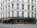 Café du Croissant.jpg