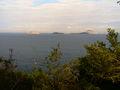 Cagarras islands.jpg