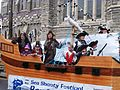 Cahersiveen 2013. St Patrick's Day. The Sea Shanty Festival.JPG