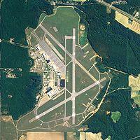 Cairns Army Airfield.jpg