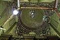 Cairo, moschea di ar-rifai, interno, mausoleo 03.JPG