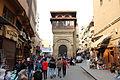 Cairo, sabil di abdel katkhuda 05.JPG