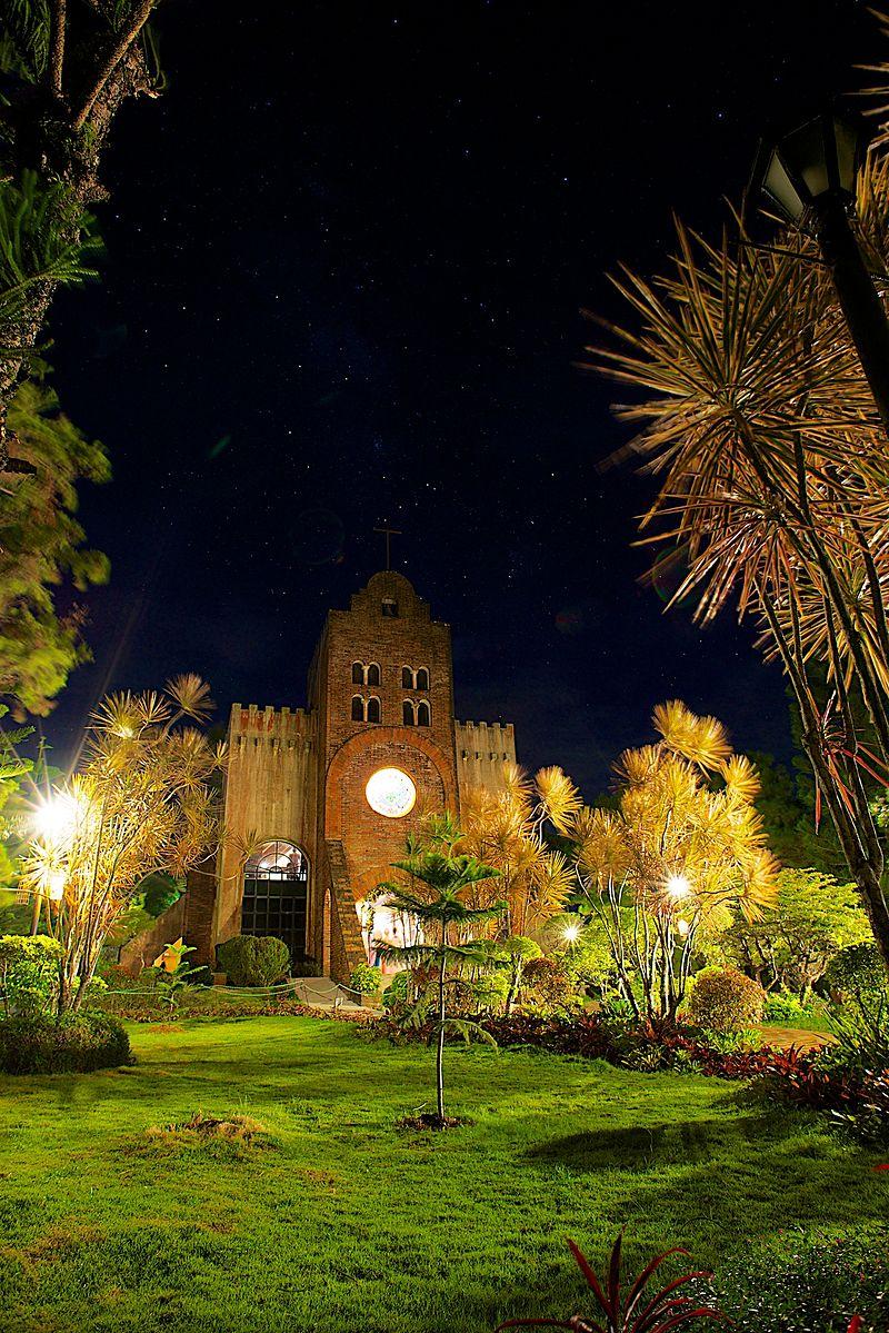 Calaruega Church.jpg
