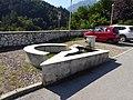 Calceranica - Fontana 04.jpg