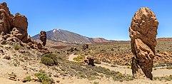 Caldera de las Cañadas 04.jpg