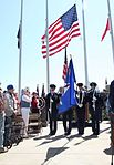 California CAP cadets honor guard.jpg