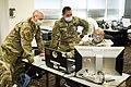 California National Guard (49828030917).jpg