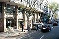 Calle Colonia - panoramio (6).jpg
