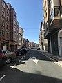 Calle Santa lucia.jpg
