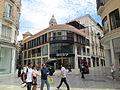 Calle Strachan 1, Málaga.jpg