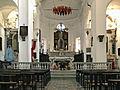 Calvi maître-autel de la cathédrale.jpg