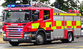 Cambridgeshire fire engine.jpg