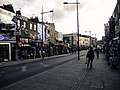 Camden High Street.jpg