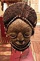 Camerun, regno kom, maschera akam, 1910 ca.jpg