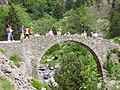Cami cap a Núria - panoramio.jpg