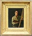 Camille corot, autoritratto, 1825 ca.jpg